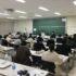 【学生近況】作業療法士国家試験対策終盤です!